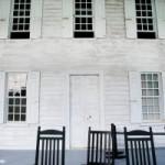 Portal ogłoszeniowy –  dane o gruntach