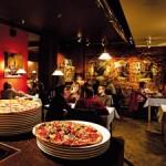 Krakow Restaurant