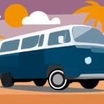 Jak najakuratniej jeździć do pracy czy na wakacje prywatnym samochodem tak czy nie?