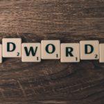 Ekspert  w dziedzinie kampani Adwords wspomoże i dobierze stosowną strategie do twojego biznesu.