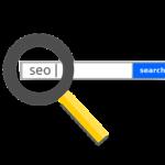 Specjalista w dziedzinie pozycjonowania ukształtuje odpowiedniastrategie do twojego interesu w wyszukiwarce.