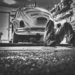 Przerabianie samochodów na gaz Kraków